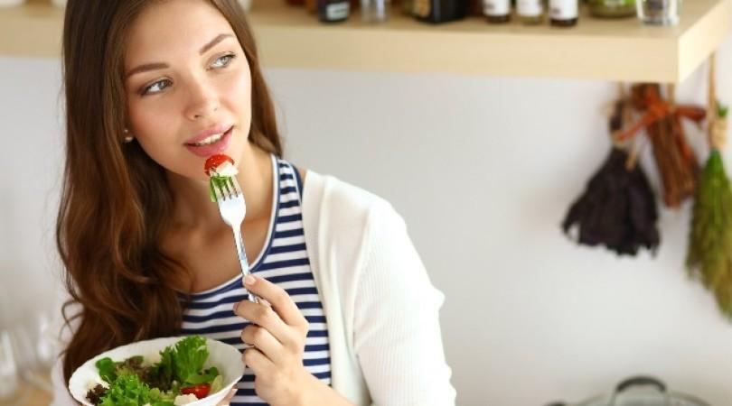Диета при аллергии у взрослых: меню, список продуктов, рецепты