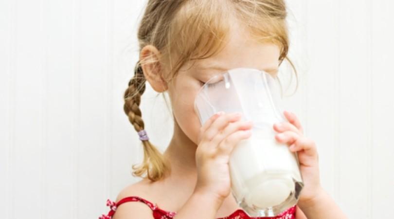 Аллергия на казеин: что нельзя есть и чем кормить ребенка, фото