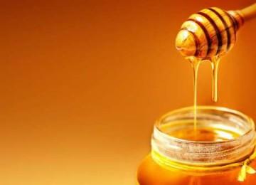 Аллергия на мед: как проявляется реакция на продукты пчеловодства у детей и взрослых