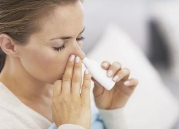 Капли в нос от аллергии: названия, цена, лучшие препараты для детей и взрослых