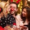 5 признаков того, что у вас «аллергия на Новый год»