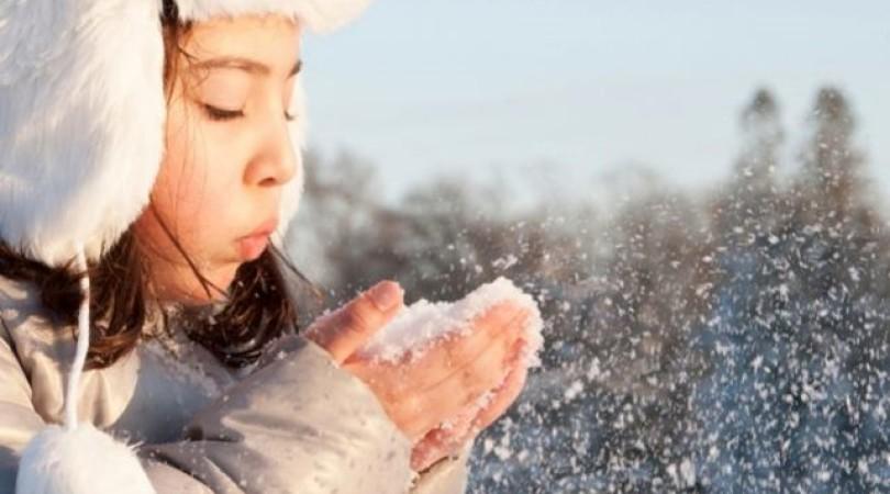 Аллергия на холод на коже: может ли быть, как выглядит, чем лечить, фото