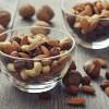 Аллергия на орехи: симптомы после реакции на фундук, миндаль, грецкие, кедровые и другие виды