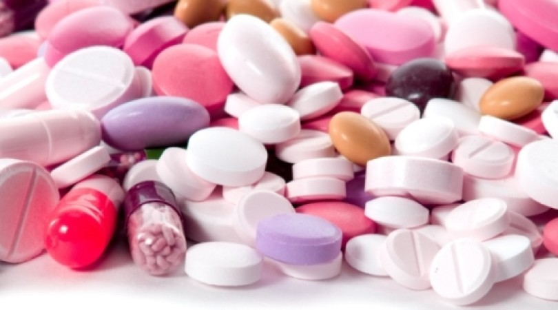 Лекарство от аллергии на коже: цена, список, поколения эффективных препаратов