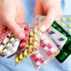 Таблетки против глистов у человека для профилактики: эффективные и недорогие средства