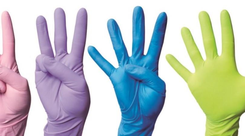 Аллергия на латекс: как проявляется реакция на перчатки у женщин, на презервативы у мужчин, на соску у детей