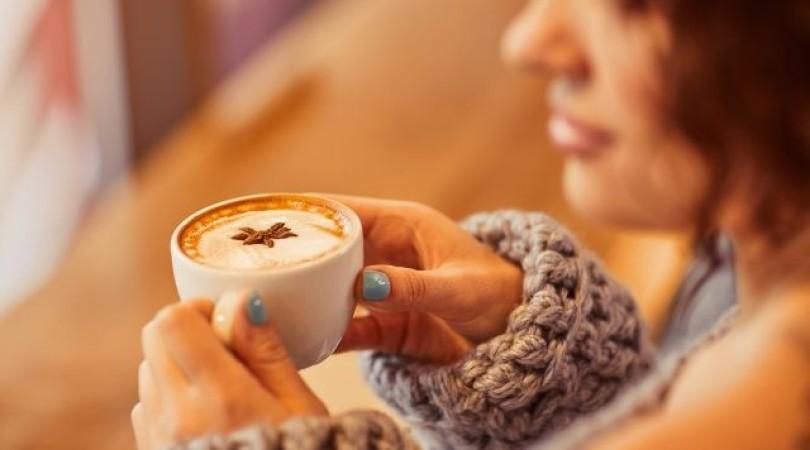 Аллергия на кофе и кофеин: может ли быть, симптомы, фото