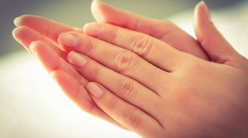 Аллергия на ладонях и кистях рук: фото, причины, лечение у детей и взрослых