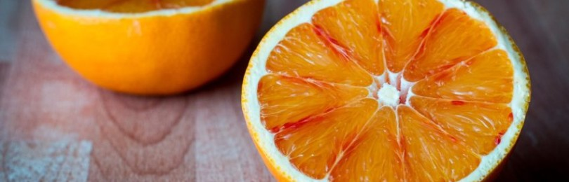 Все об аллергии на апельсины – причины, симптомы, внешние проявления, методы лечения