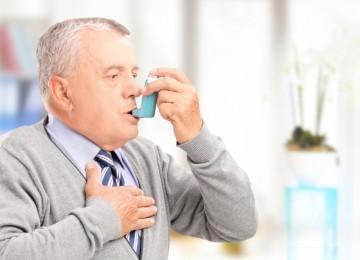 Аллергическая бронхиальная астма: лечение, симптомы у детей и взрослых