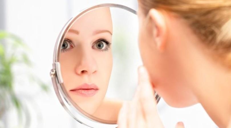 Себорейный дерматит на лице: фото, лечение, симптомы