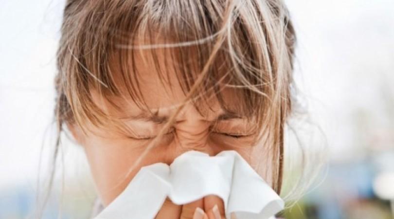 Лечение вазомоторного ринита у детей и взрослых: народные средства и препараты