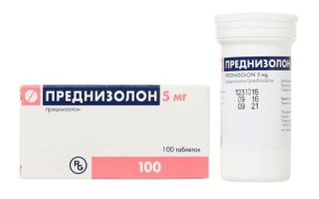 Список антигистаминных препаратов от аллергии нового поколения