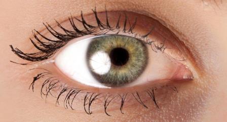 Гормональная мазь от аллергии на коже