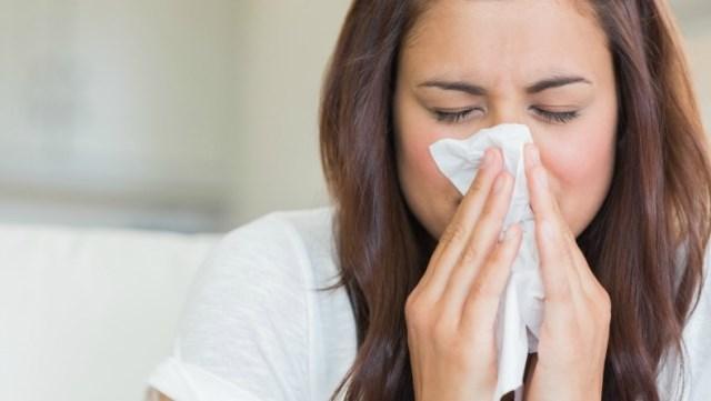 Через сколько времени проходит аллергия у детей и взрослых: причины появления заболевания, симптомы, профилактика