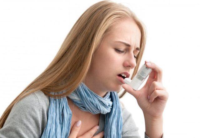 Кашель при астме у детей и взрослых: сухой, влажный, с мокротой, причины, симптомы, лечение, диагностика