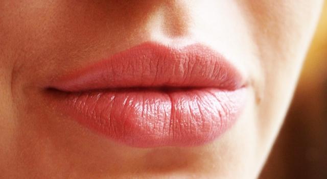Дерматит аллергический на губах у ребенка