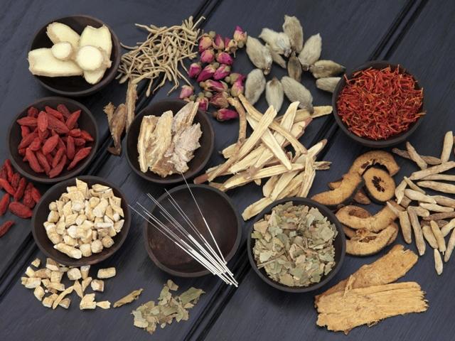 народные рецепты для лечения аллергии