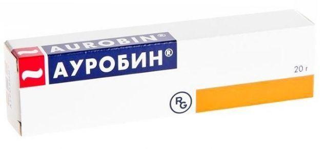 гормональные крема
