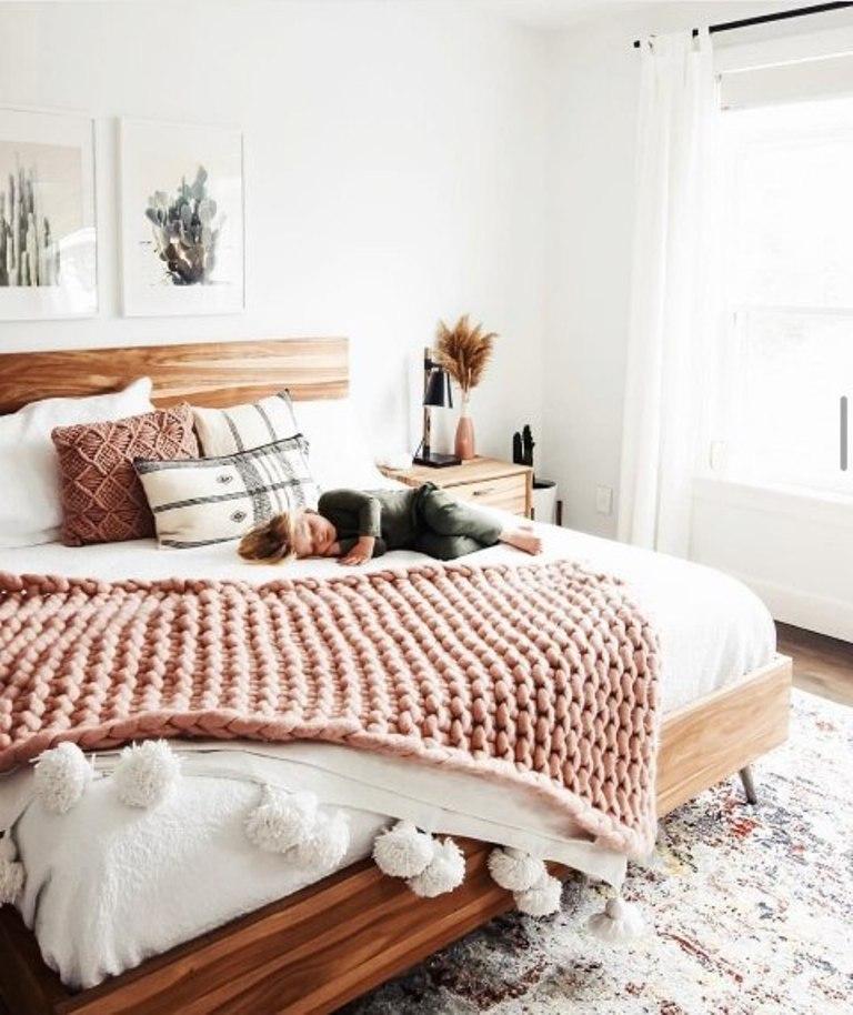 подушка гипоаллергенная