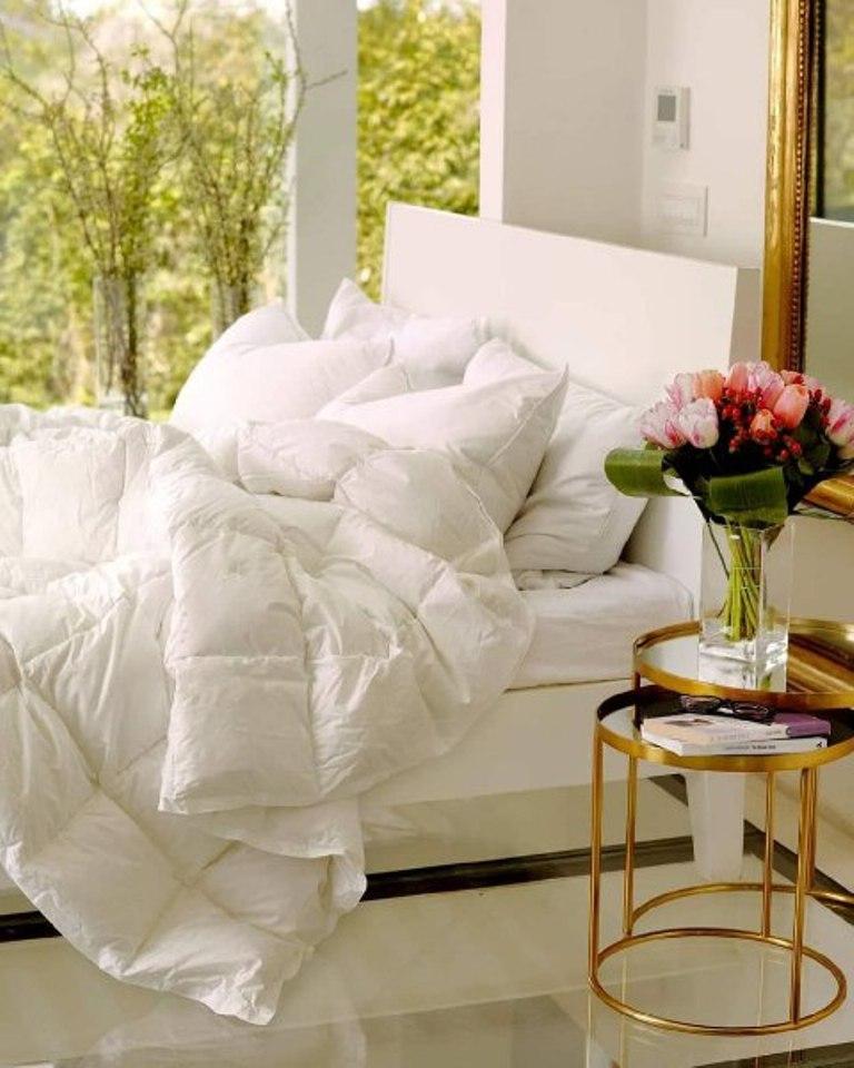 подушки для аллергиков