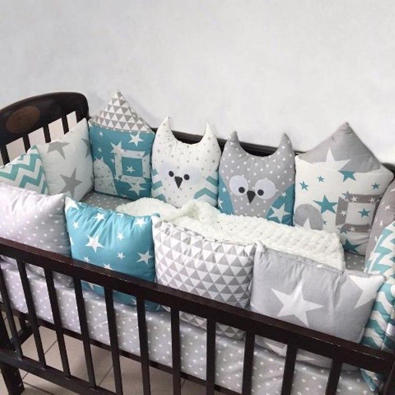 гипоаллергенные одеяла и подушки лучшие бренды