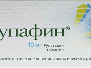 TABLETKI02